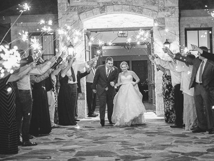 Tmx 1535753902 53f6b56ea5d27809 1535753900 1041fa653736746c 1535753878063 93 PR 093 Dallas, TX wedding photography