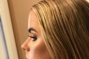 Meghan Fisse Makeup