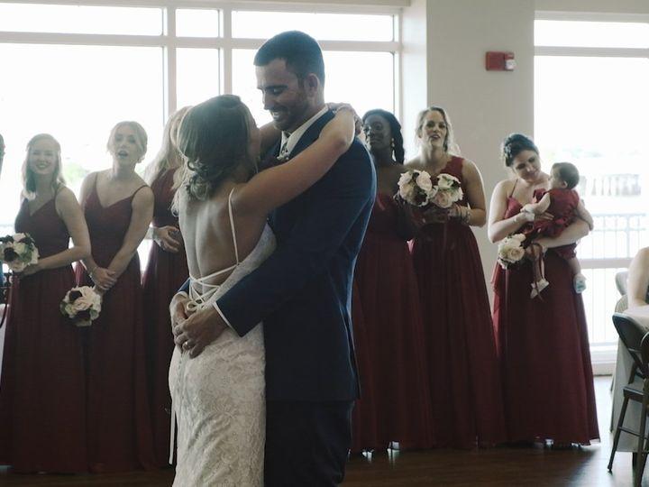 Tmx Capture10 51 1977737 159509118285852 Denver, CO wedding videography