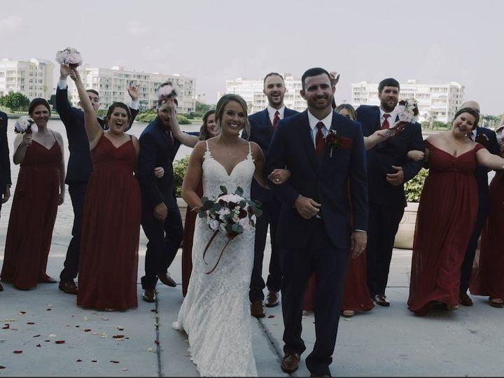 Tmx Capture12 51 1977737 159509118548986 Denver, CO wedding videography