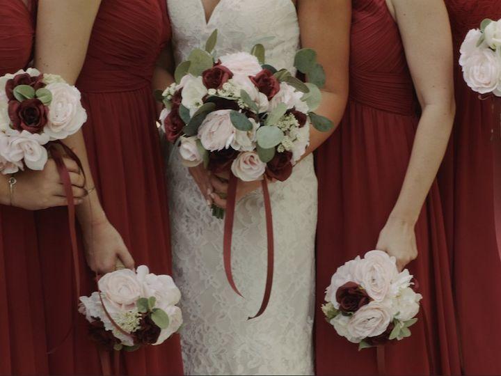 Tmx Capture6 51 1977737 159509117747696 Denver, CO wedding videography