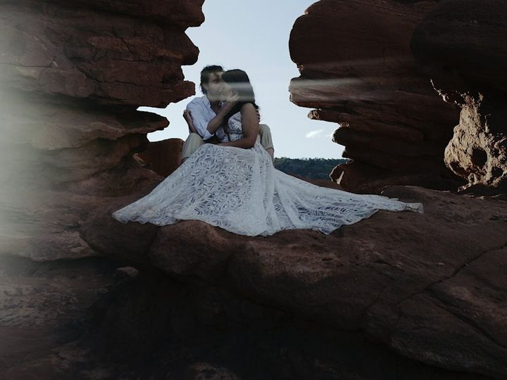 Tmx Capture 51 1977737 159509113996929 Denver, CO wedding videography