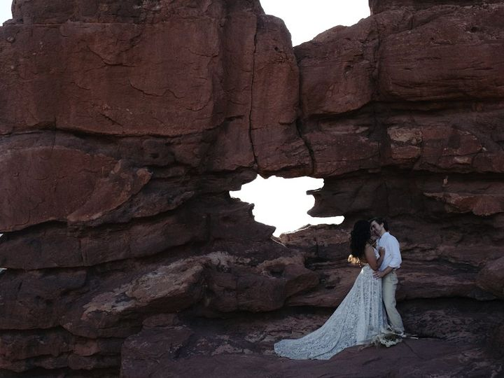 Tmx Wide 51 1977737 159509113975422 Denver, CO wedding videography