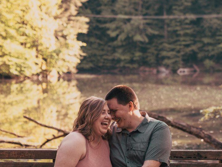 Tmx Dsc09907 51 1887737 159069169190968 Jasper, IN wedding photography