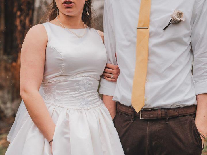 Tmx Piner 09 51 1887737 158877631720544 Jasper, IN wedding photography