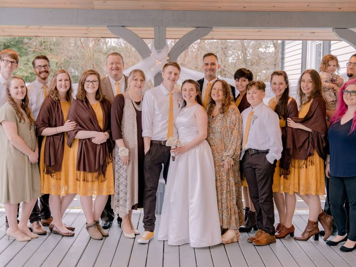 Tmx Piner 16 51 1887737 158877669783934 Jasper, IN wedding photography