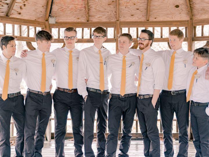 Tmx Piner 18 51 1887737 158877643834293 Jasper, IN wedding photography