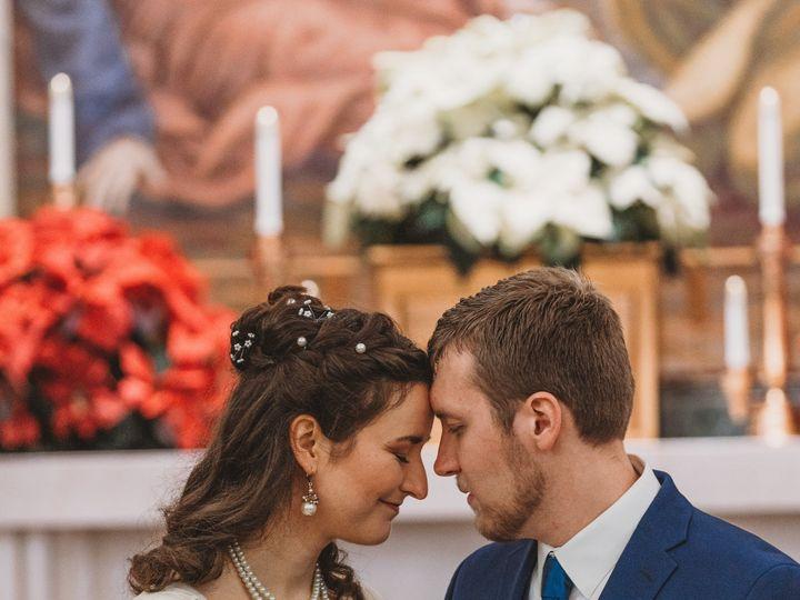 Tmx Pretty Booth 51 1887737 162022898564533 Jasper, IN wedding photography