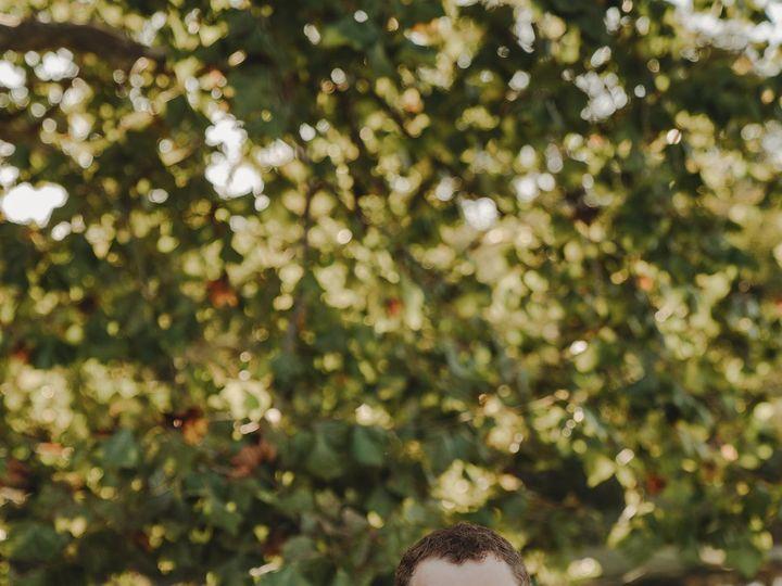Tmx Upload Blair 17 Of 27 51 1887737 160953281087728 Jasper, IN wedding photography