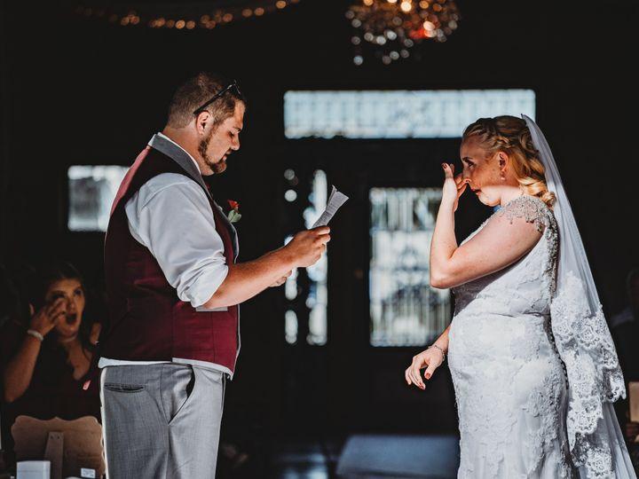 Tmx Upload Blair 21 Of 27 51 1887737 160953281556362 Jasper, IN wedding photography