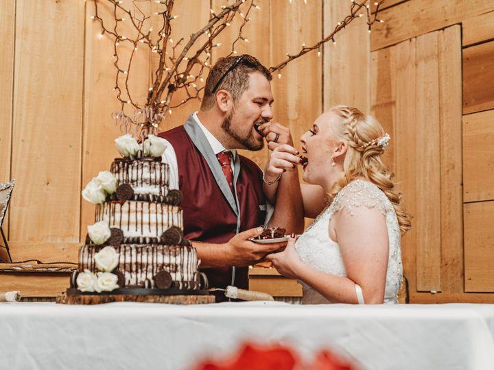 Tmx Upload Blair 27 Of 27 51 1887737 160953285592668 Jasper, IN wedding photography