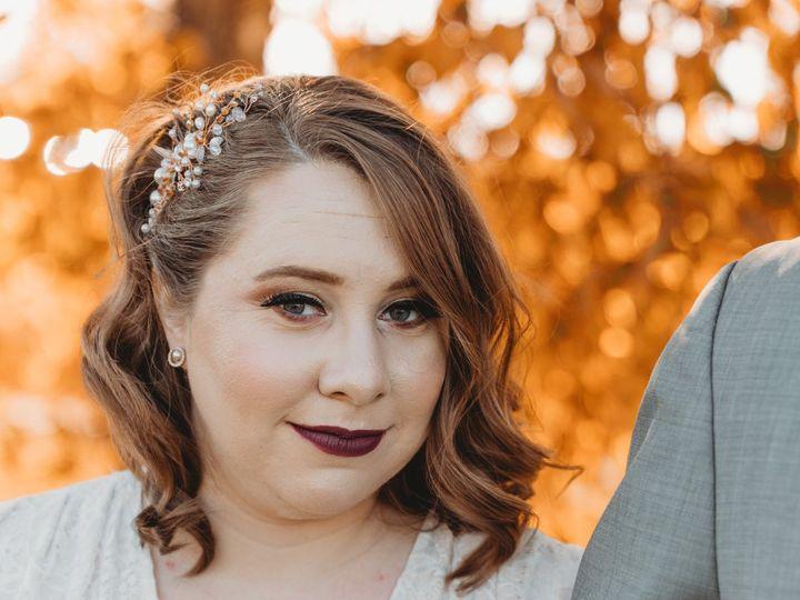 Tmx Upload Wray 1 Of 15 51 1887737 160953213427611 Jasper, IN wedding photography