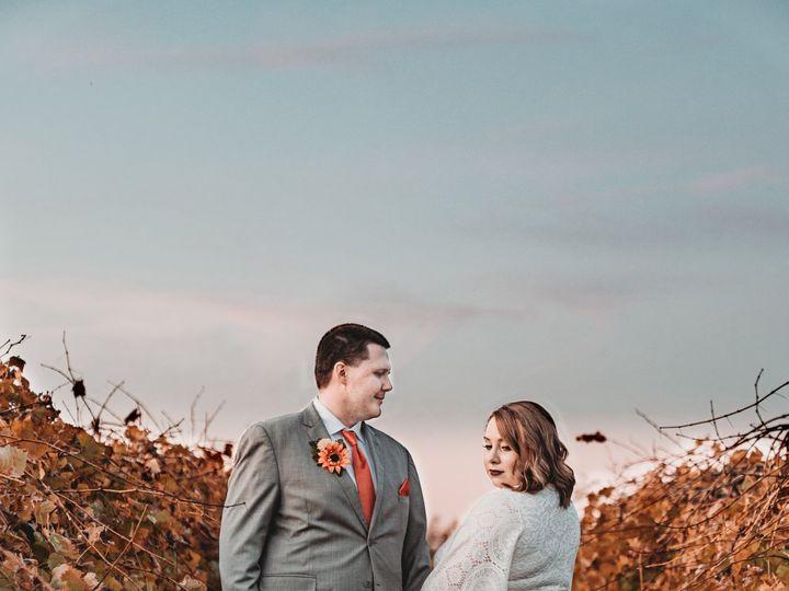 Tmx Upload Wray 2 Of 2 51 1887737 160953224843991 Jasper, IN wedding photography