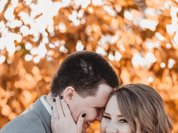 Tmx Upload Wray 7 Of 15 51 1887737 160953216644305 Jasper, IN wedding photography