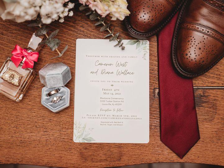 Tmx Website 4 2 Of 2 51 1887737 162742394716797 Jasper, IN wedding photography