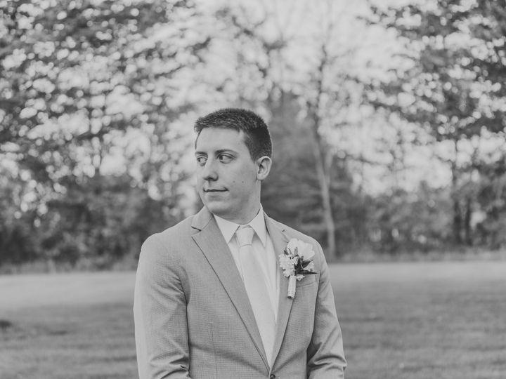 Tmx Website 5 1 Of 1 51 1887737 162742466118553 Jasper, IN wedding photography