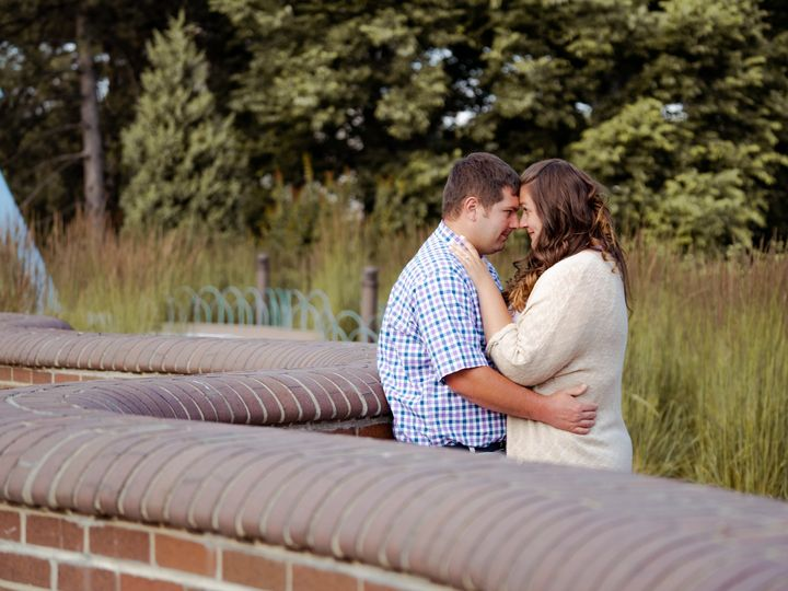 Tmx Wilhelm Engagement 10 51 1887737 159242388566588 Louisville, KY wedding photography