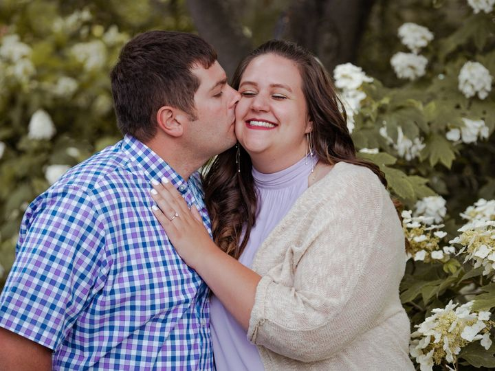 Tmx Wilhelm Engagement 44 51 1887737 159242389618683 Louisville, KY wedding photography