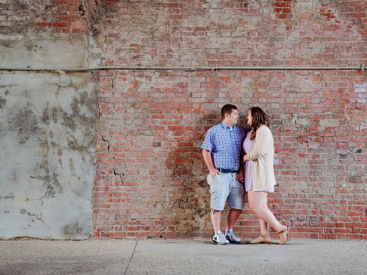 Tmx Wilhelm Engagement 57 51 1887737 159242390183860 Louisville, KY wedding photography