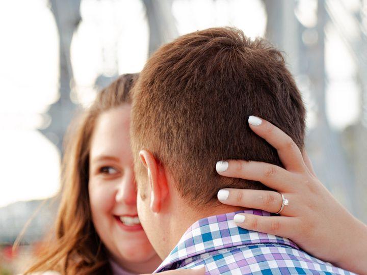Tmx Wilhelm Engagement 77 51 1887737 159242389782111 Jasper, IN wedding photography