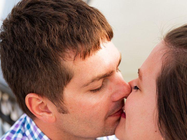 Tmx Wilhelm Engagement 79 51 1887737 159242389859017 Jasper, IN wedding photography
