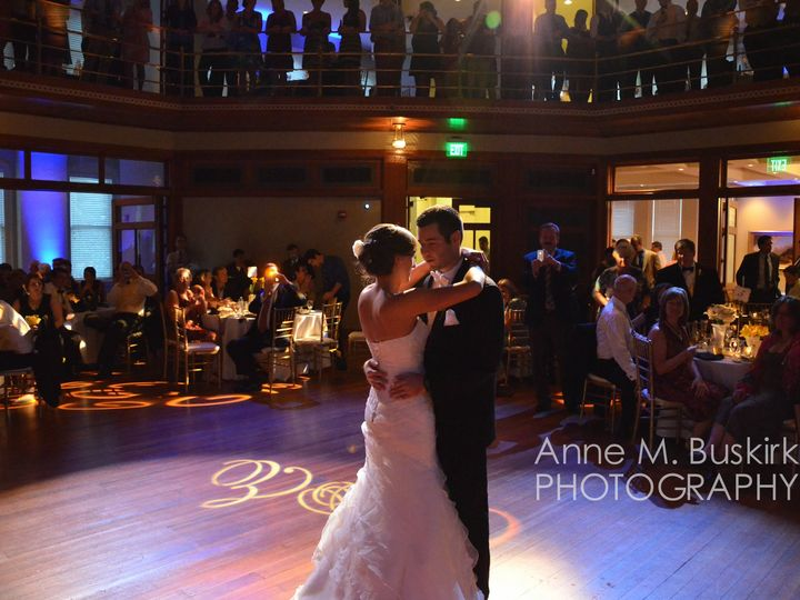 Tmx Dance Floor Pic 51 1968737 160191326768173 Indianapolis, IN wedding venue