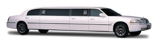 Tmx 1321646565891 1205LINfrt Brooklyn wedding transportation