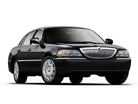 Tmx 1321646566484 2011LincolnTowncarBlack Brooklyn wedding transportation