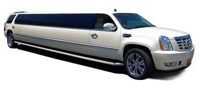 Tmx 1321646576998 CADILLACLIMO Brooklyn wedding transportation