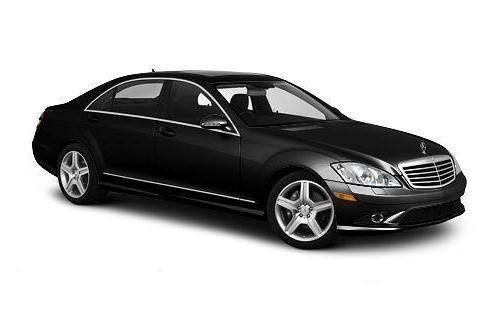 Tmx 1321646580321 MercedesS550 Brooklyn wedding transportation