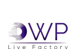 DWP Live Factory