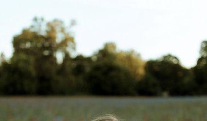 Kimberly Anne Hair 1