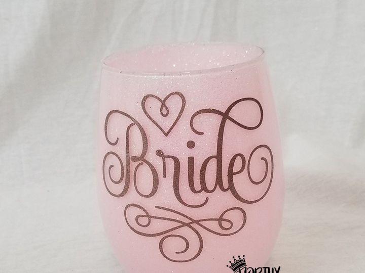 Tmx 20190317 230959 51 1039737 157845676728835 Niagara Falls, NY wedding favor