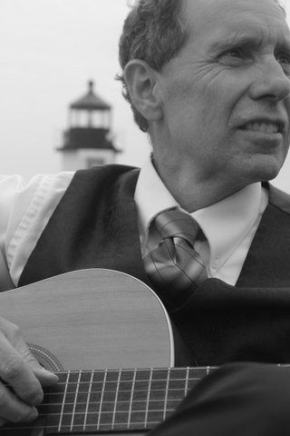 Tmx 1354586981154 IMG1727 Suncook, New Hampshire wedding ceremonymusic