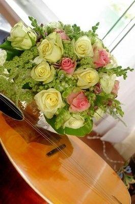Tmx 1426512519045 Guitar W Flowers Suncook, New Hampshire wedding ceremonymusic