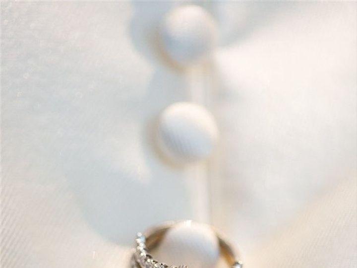Tmx 1539361680 0e1c6d68cf14d885 1539361679 F75ec5cb796ed354 1539361671325 1 Ar 19 Carmel, IN wedding dj