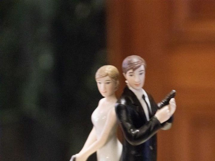 Tmx 1539361681 80043d2e6c010ef4 1539361679 2f39d46f45fcb0fc 1539361671338 7 Ar 79 Carmel, IN wedding dj
