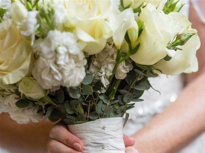 Tmx 1539361697 87cef78960579bc3 1539361696 7c8ee24696e996b2 1539361686848 24 Omni Severin  12  Carmel, IN wedding dj