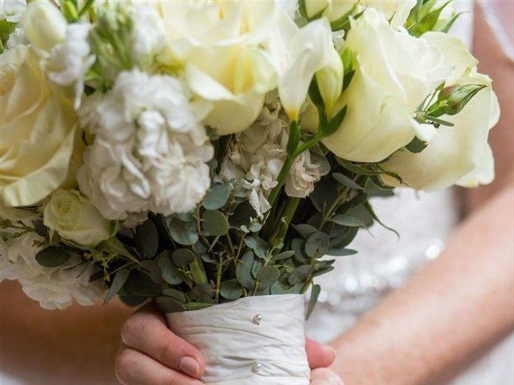 Tmx 1539361701 Db5b9a9b54e887de 1539361700 348b0e396a38ed99 1539361686859 34 Omni Severin  24  Carmel, IN wedding dj