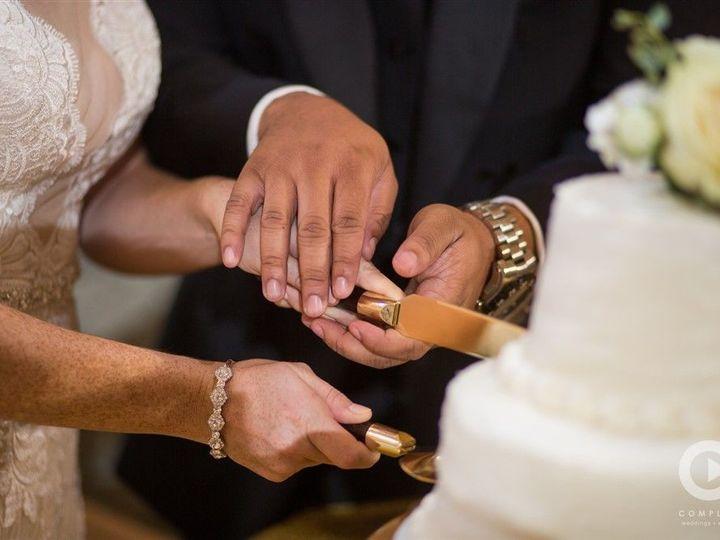 Tmx 1539361703 7d6021d676078553 1539361701 D524b91a3f027c44 1539361686869 41 Omni Severin  35  Carmel, IN wedding dj