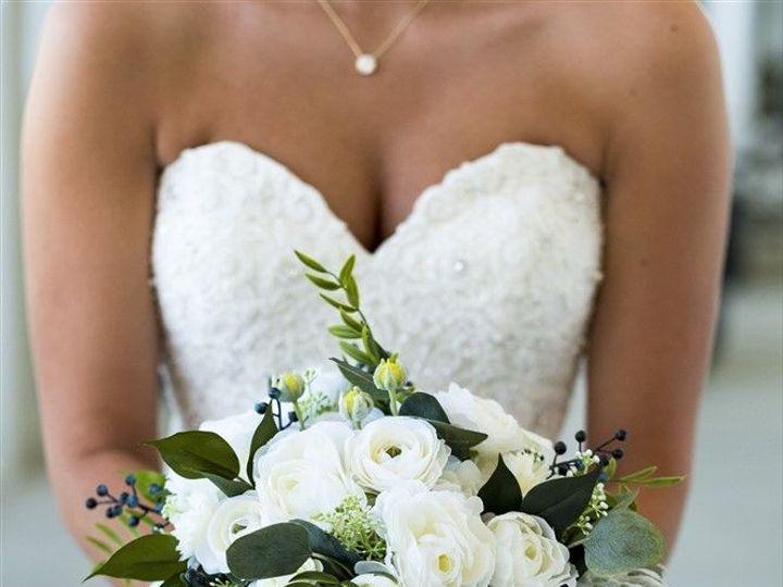 Tmx 1539361719 78345e3191753e1b 1539361717 Db4de0c103fa405a 1539361710597 49 Jess Martin  8  Carmel, IN wedding dj