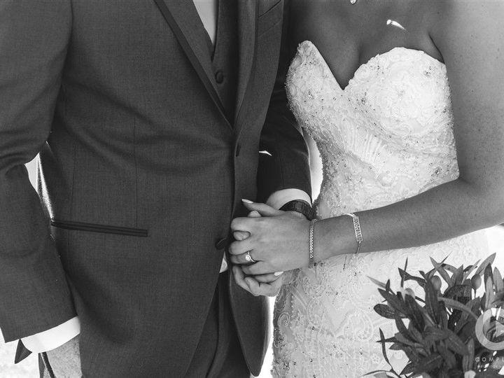 Tmx 1539361722 118b90728ae88373 1539361721 5d8f82264ecc25c5 1539361710609 56 Jess Martin  18  Carmel, IN wedding dj