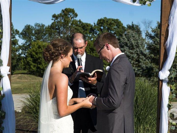 Tmx 1539361722 561c58bf845fd644 1539361721 C146de3c1f467c41 1539361710607 54 Jess Martin  16  Carmel, IN wedding dj