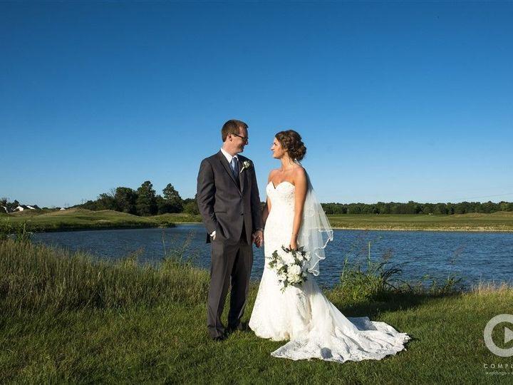 Tmx 1539361722 58e23ee645cadc37 1539361721 86e8fa61e487d001 1539361710611 59 Jess Martin  21  Carmel, IN wedding dj