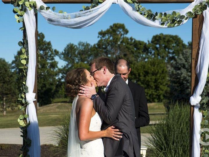 Tmx 1539361722 7036096868f60180 1539361721 97eb939e4f02e7fc 1539361710610 57 Jess Martin  19  Carmel, IN wedding dj