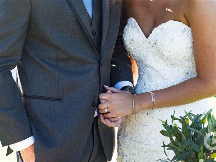 Tmx 1539361722 7cabdae89b8e46e7 1539361721 62acfc27992d28d7 1539361710608 55 Jess Martin  17  Carmel, IN wedding dj