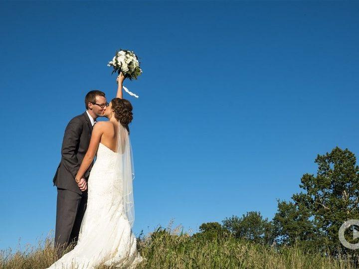 Tmx 1539361723 79bfc69f25651553 1539361722 D7a94fb74e070cbd 1539361710614 61 Jess Martin  23  Carmel, IN wedding dj