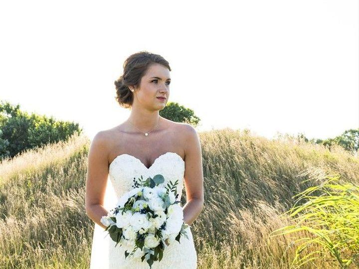 Tmx 1539361723 A4b9c222c6fc1121 1539361721 7d275a522c577357 1539361710613 60 Jess Martin  22  Carmel, IN wedding dj