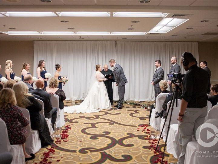 Tmx 1539361875 D8666b555a4edbb7 1539361874 39ab7be4c5947142 1539361868698 76 C 15 Carmel, IN wedding dj