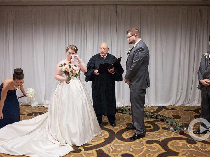 Tmx 1539361922 D45ef6825eacc010 1539361920 F7f46d39769b5177 1539361910476 80 C 7 Carmel, IN wedding dj